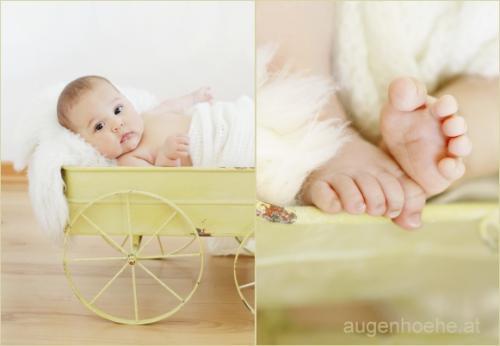 babyfotografie-muenchen-augenhoehe-002