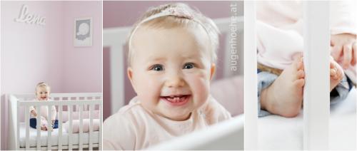 babyfotografie-muenchen-augenhoehe-003