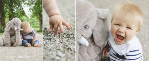 babyfotografie-muenchen-augenhoehe-004