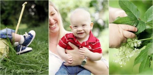 babyfotografie-muenchen-augenhoehe-005