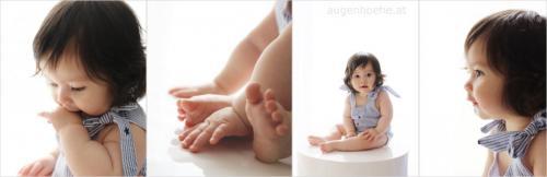 babyfotografie-muenchen-augenhoehe-007