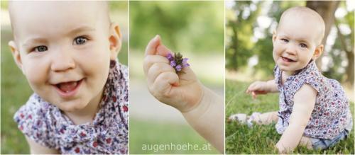 babyfotografie-muenchen-augenhoehe-008