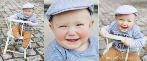 babyfotografie-muenchen-augenhoehe-009