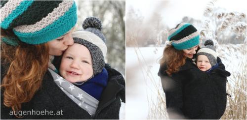 babyfotografie-muenchen-augenhoehe-010