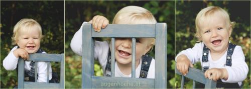 babyfotografie-muenchen-augenhoehe-012