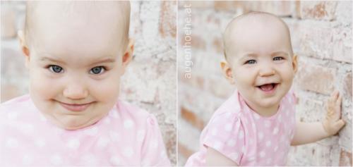 babyfotografie-muenchen-augenhoehe-013