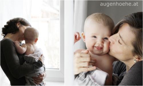 babyfotografie-muenchen-augenhoehe-014