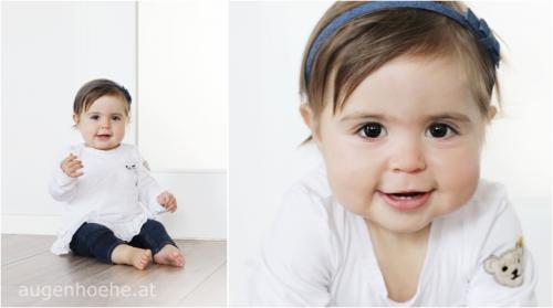 babyfotografie-muenchen-augenhoehe-015
