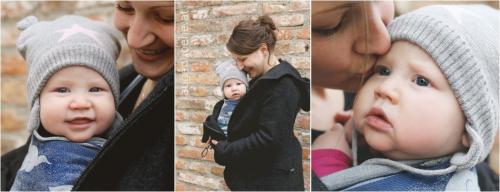 babyfotografie-muenchen-augenhoehe-016