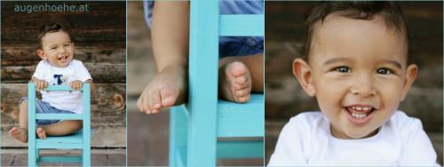 babyfotografie-muenchen-augenhoehe-018