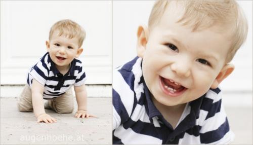 babyfotografie-muenchen-augenhoehe-019
