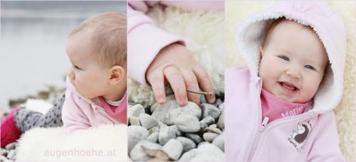 babyfotografie-muenchen-augenhoehe-020