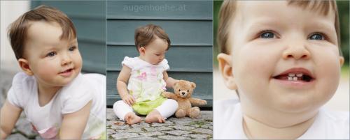 babyfotografie-muenchen-augenhoehe-022