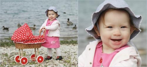 babyfotografie-muenchen-augenhoehe-024