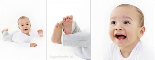 babyfotografie-muenchen-augenhoehe-025