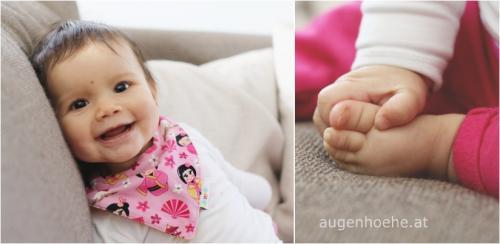 babyfotografie-muenchen-augenhoehe-026