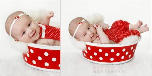 babyfotografie-muenchen-augenhoehe-029