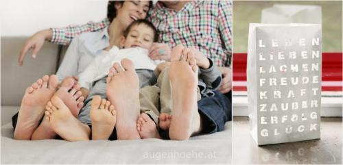 familienfotografie-muenchen-augenhoehe-002