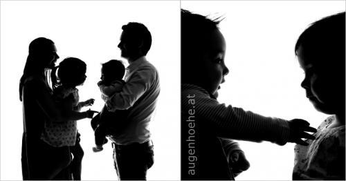 familienfotografie-muenchen-augenhoehe-004
