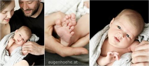 familienfotografie-muenchen-augenhoehe-005