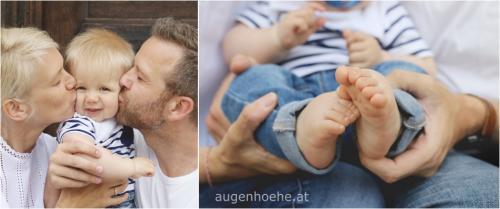 familienfotografie-muenchen-augenhoehe-008