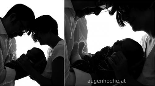 familienfotografie-muenchen-augenhoehe-009