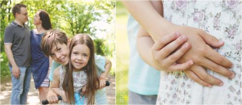 familienfotografie-muenchen-augenhoehe-010