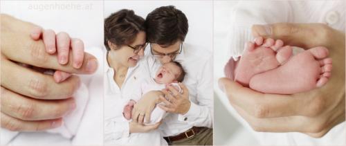 familienfotografie-muenchen-augenhoehe-011