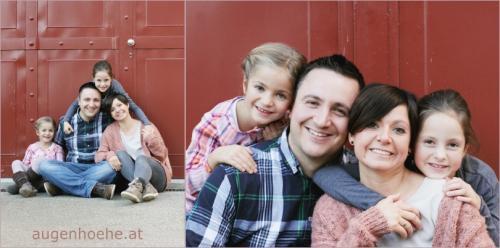 familienfotografie-muenchen-augenhoehe-012