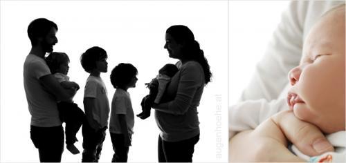 familienfotografie-muenchen-augenhoehe-013