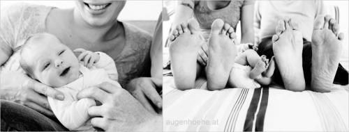 familienfotografie-muenchen-augenhoehe-015
