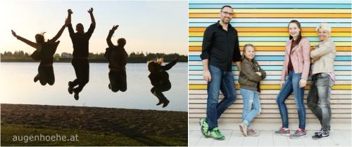familienfotografie-muenchen-augenhoehe-016