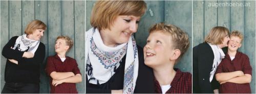 familienfotografie-muenchen-augenhoehe-019