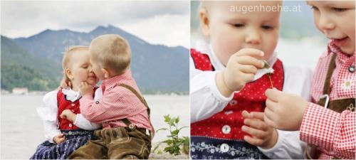 familienfotografie-muenchen-augenhoehe-020