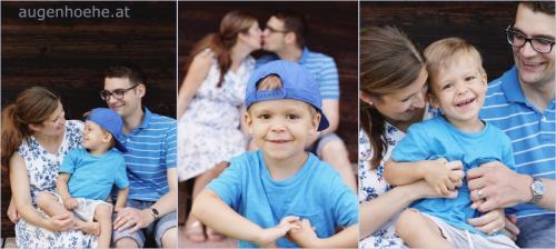 familienfotografie-muenchen-augenhoehe-021