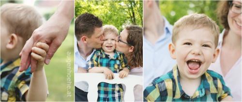 familienfotografie-muenchen-augenhoehe-022