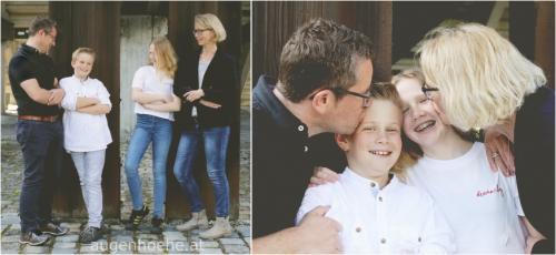 familienfotografie-muenchen-augenhoehe-024