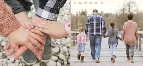 familienfotografie-muenchen-augenhoehe-025