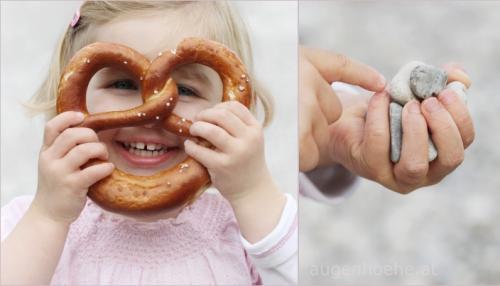 kinderfotografie-muenchen-augenhoehe-001