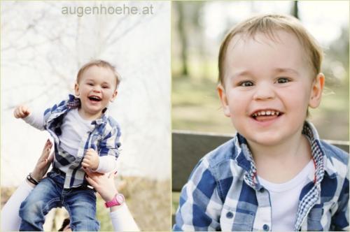 kinderfotografie-muenchen-augenhoehe-002