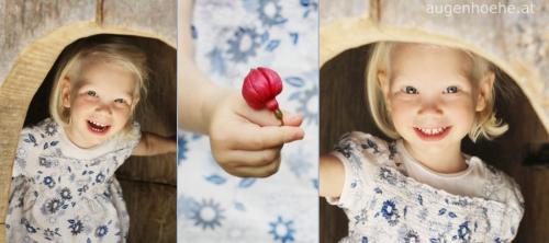 kinderfotografie-muenchen-augenhoehe-003