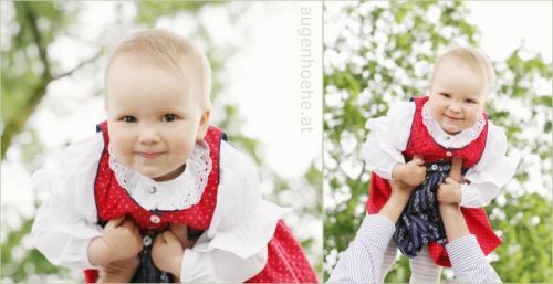 kinderfotografie-muenchen-augenhoehe-004