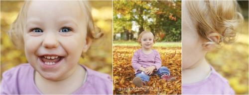 kinderfotografie-muenchen-augenhoehe-005