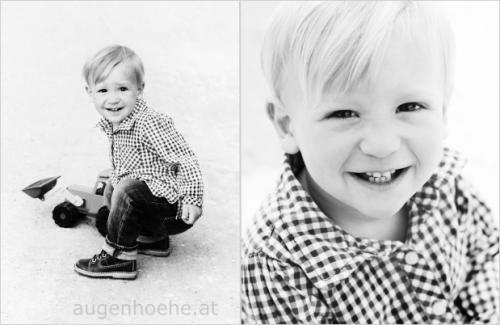 kinderfotografie-muenchen-augenhoehe-006