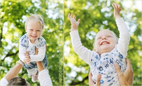 kinderfotografie-muenchen-augenhoehe-007