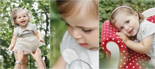 kinderfotografie-muenchen-augenhoehe-009