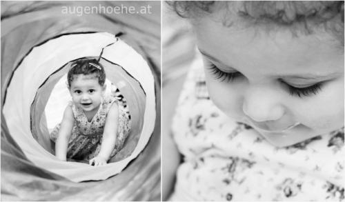 kinderfotografie-muenchen-augenhoehe-012