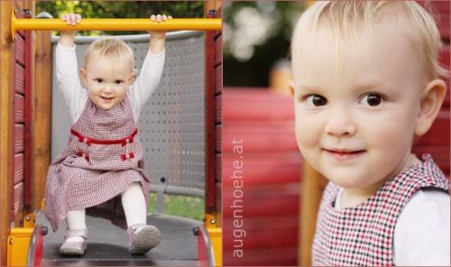 kinderfotografie-muenchen-augenhoehe-016