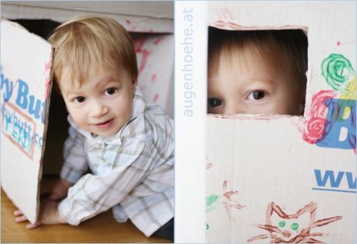 kinderfotografie-muenchen-augenhoehe-018