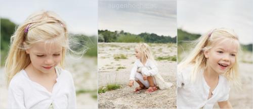 kinderfotos-muenchen-augenhoehe-004